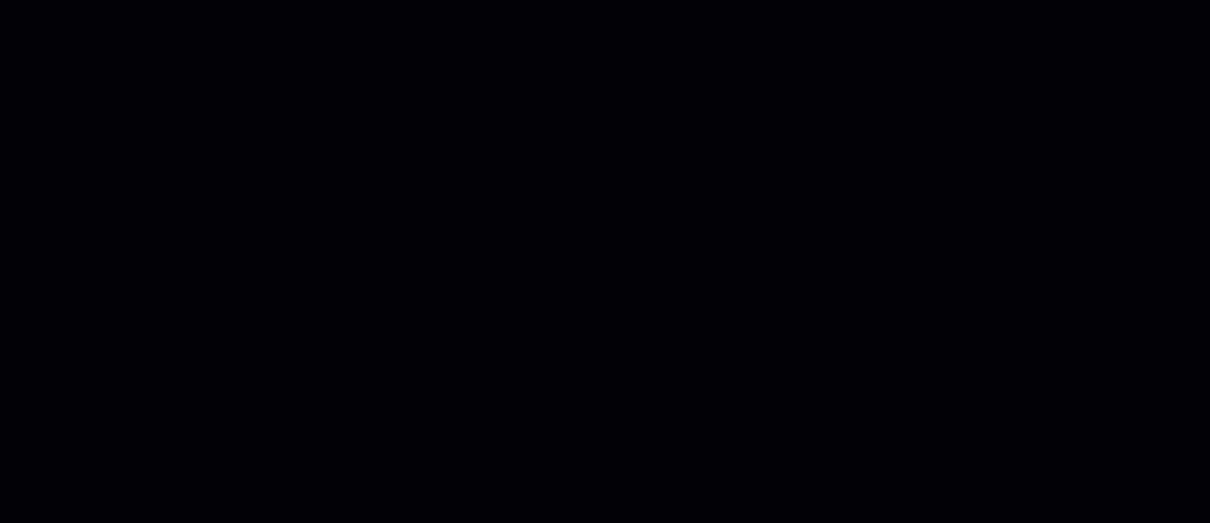 gesenhoff + pelkmann . architekten