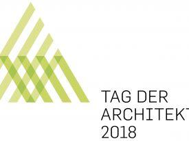 TdA 2018 – wir nehmen teil!